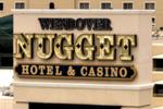 Nugget Casino