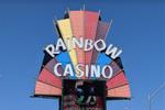 Rainbow Casino and Hotel