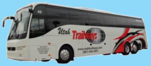Wendover Fun Bus