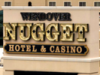 The Wendover Nugget Hotel & Casino
