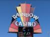 Rainbow Casino & Hotel