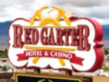 The Red Garter Hotel & Casino